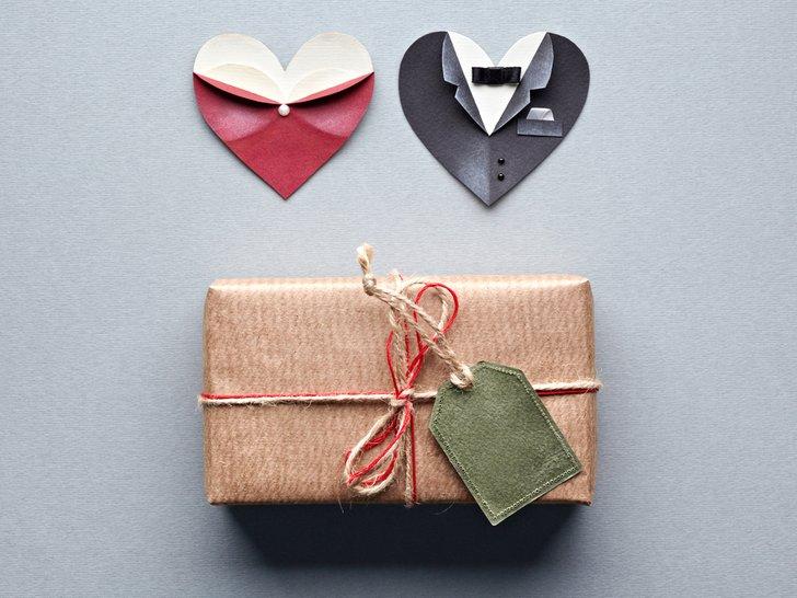 10 Rekomendasi Kado Pernikahan yang Murah Tetapi Unik