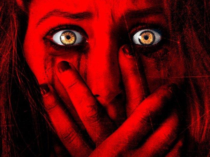 7 Film Horror Thailand Terbaik dan Terseram Sepanjang Masa