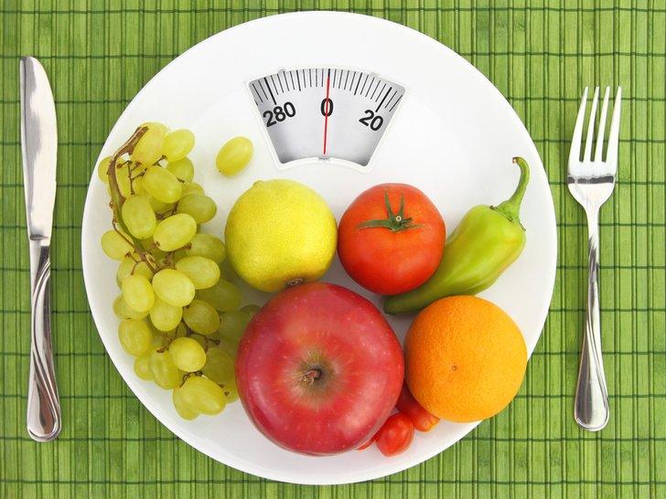 Image 5 Rekomendasi Makanan Diet Keto yang Enak dan Mudah Ditemukan