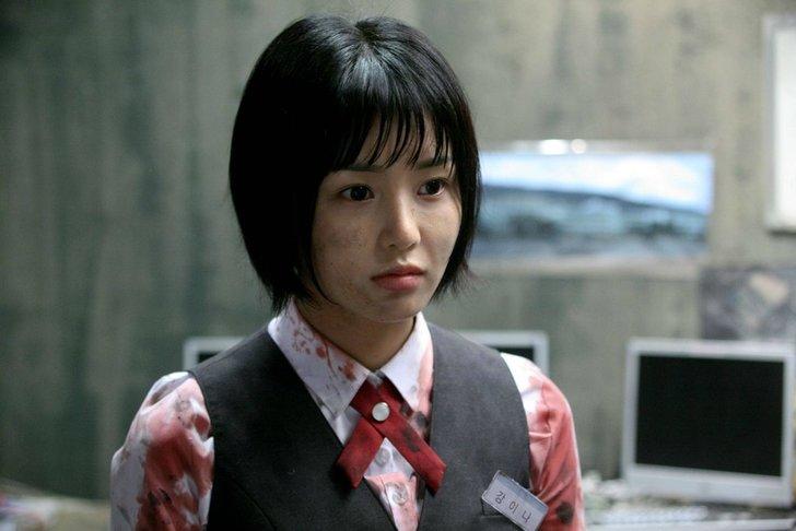 Merinding! 7 Film Horor Korea Selatan Paling Menakutkan