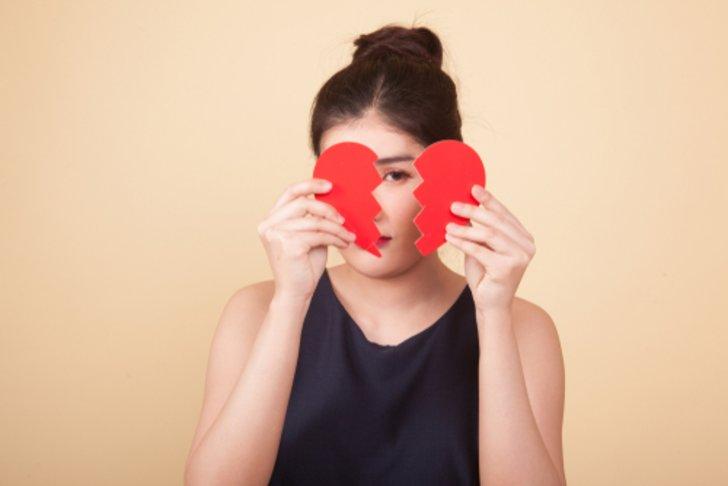 15 Kata-kata Putus Cinta untuk Meluapkan Perasaanmu!
