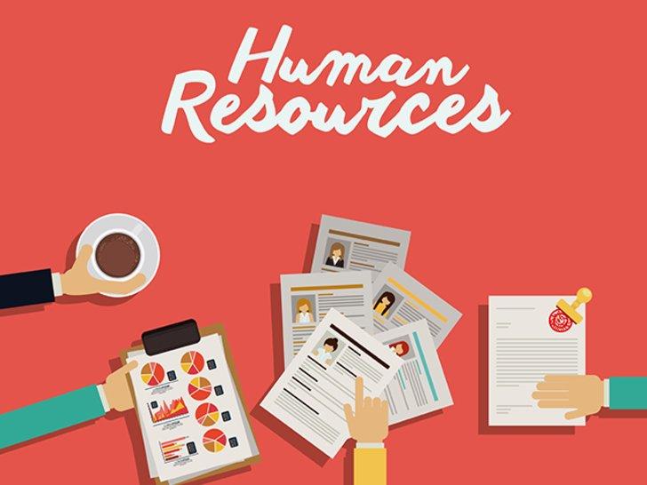 Kriteria dan Jobdesk HRD (Human Resource Development)