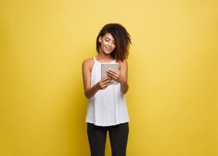 Tinggal Klik! 5 Website untuk Membuat CV Online