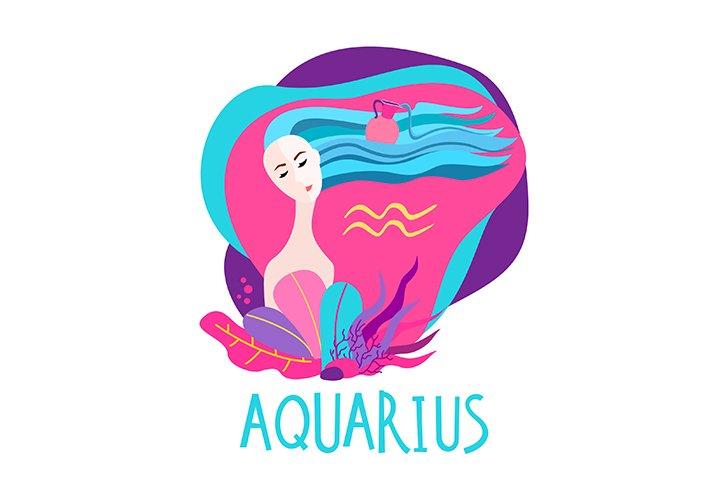Akan Pancarkan Kharisma, Ini Ramalan Aquarius Februari 2020