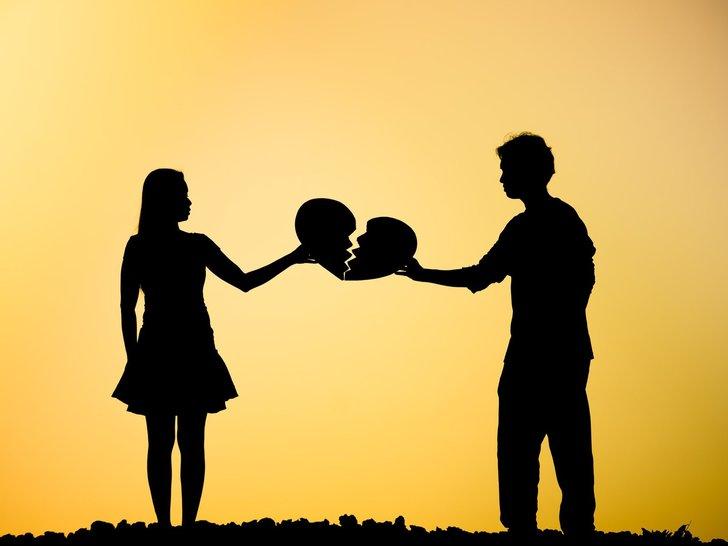 11 Kata Kata Yang Sukses Bikin Kamu Balikan Sama Mantan Woop Id