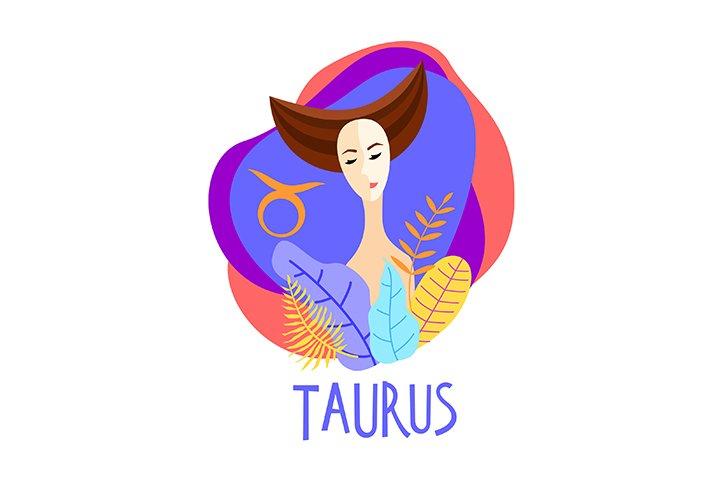 Zodiak Ini Bawel Banget? Berikut Sifat dan Karakter Taurus!