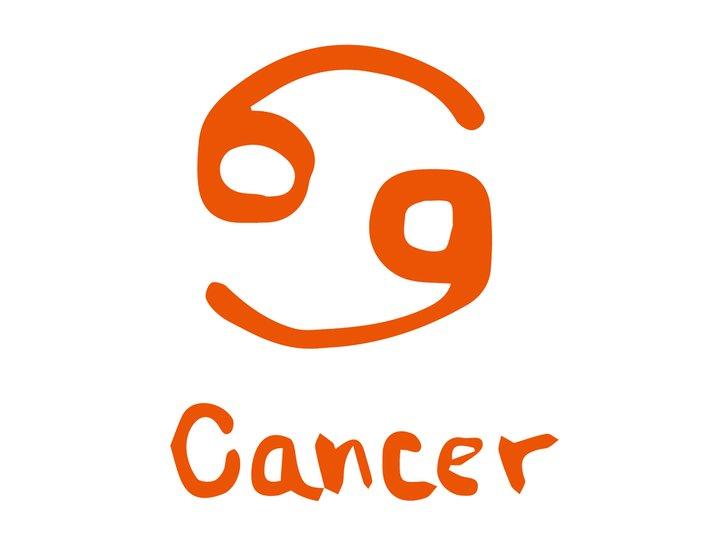 Kebutuhan Meningkat, ini Ramalan Zodiak Cancer November 2019