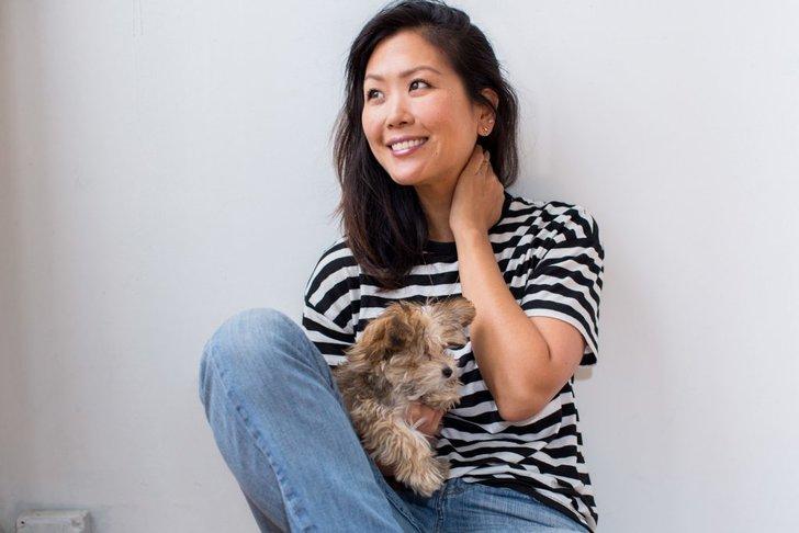 Sosok Susie Lee, Pejuang Kanker yang Sukses Jadi Pengusaha