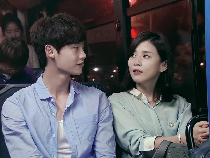 7 Drama Korea Dengan Rating Tertinggi Versi IMDb