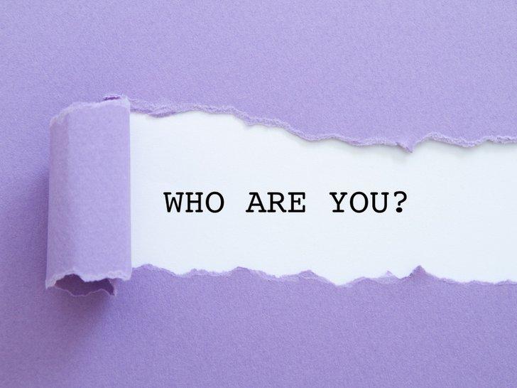 Ketahui Kepribadianmu Melalui Gambar Tes Psikologi ini!
