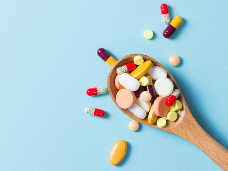 Hati-hati! Ini 5 Obat Diet yang Terdaftar Aman Menurut BPOM