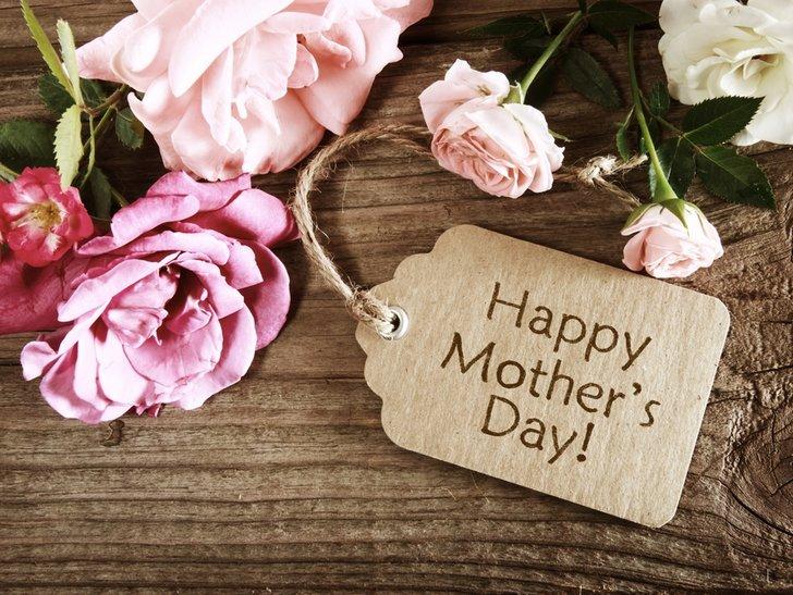 Jangan Cuma Rayakan! Inilah Sejarah dan Fakta Hari Ibu