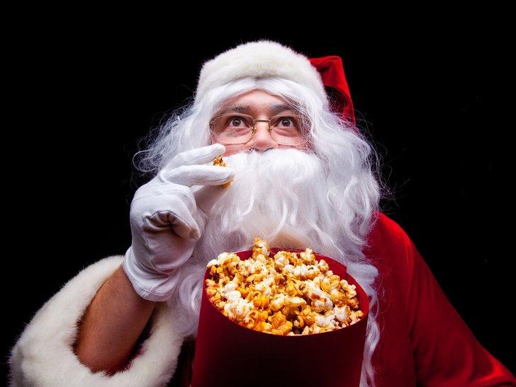 7 Rekomendasi Film Natal Terbaik dari Dulu hingga Sekarang
