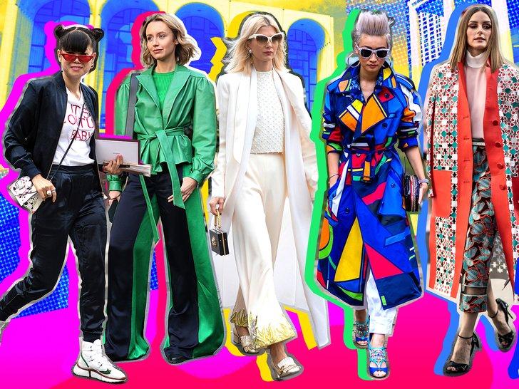 5 Tren Fashion Musim Panas 2020 Yang Fatal Untuk Dilewatkan!
