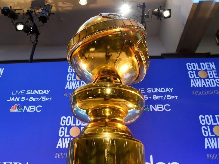 Ini Daftar Lengkap Pemenang Golden Globe 2020