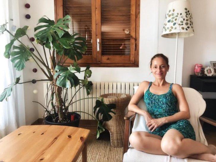 Beralih dari Vegan, Wanita Ini Justru Gemar Makan Otak Hewan