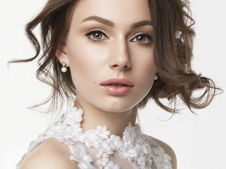 Tren Kecantikan Pengantin yang Akan Populer di Tahun 2020