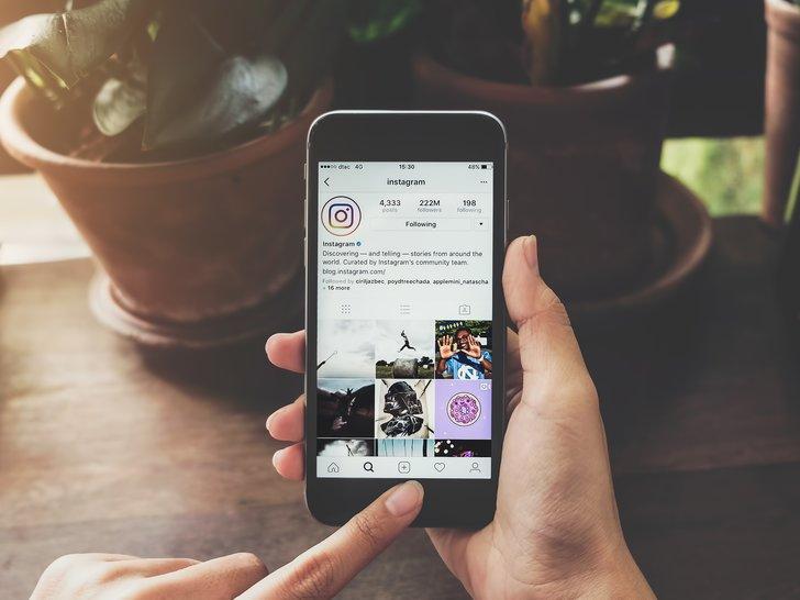 Tanpa Pakai Aplikasi, Ini Cara Download Video di Instagram!