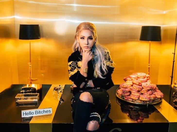 7 Koreografer Kpop Ini Bukan Berasal dari Korea, Siapa Saja?