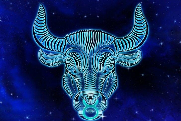 Ini Ramalan Zodiak Taurus di Bulan Februari 2020!