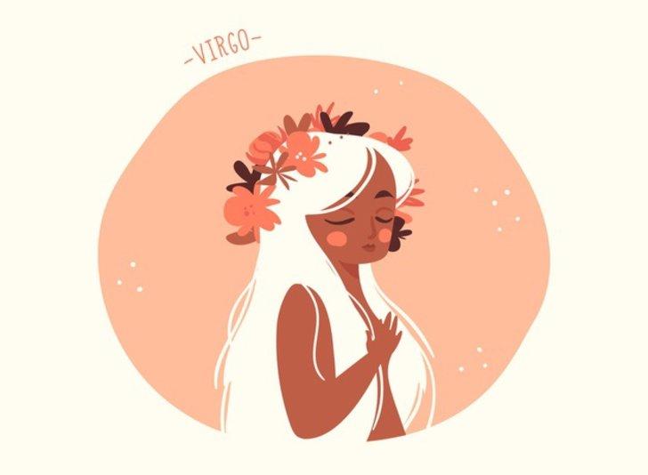Ini Ramalan Zodiak Virgo di Bulan Februari 2020
