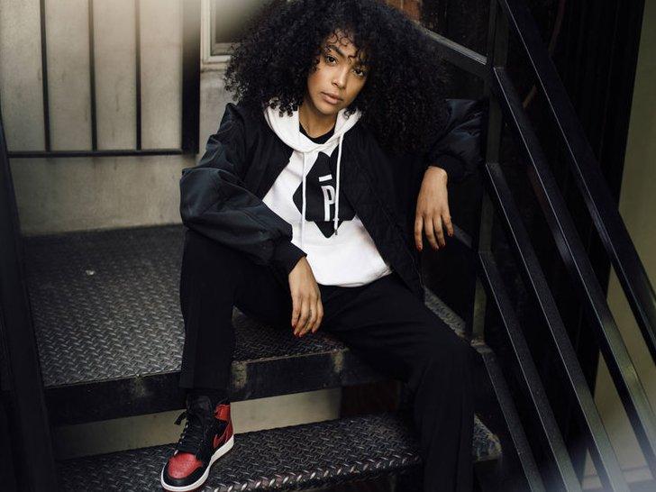 7 Streetwear Influencer Perempuan Yang Harus Kamu Follow!