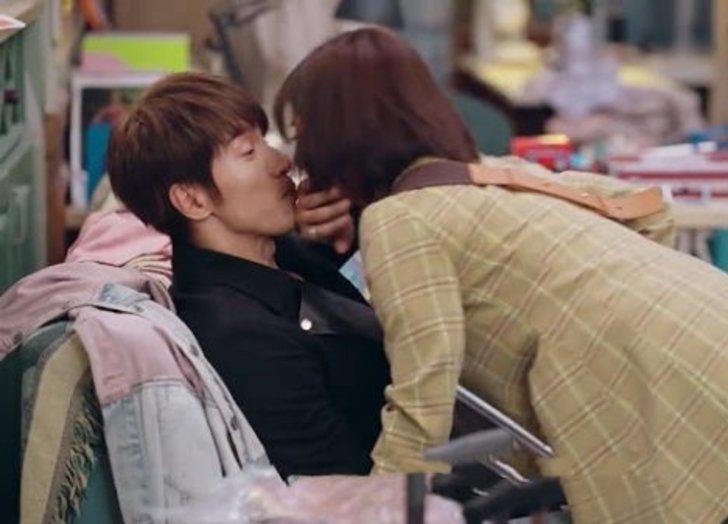 5 Rekomendasi Serial Drama China Romantis Tebaik 2020