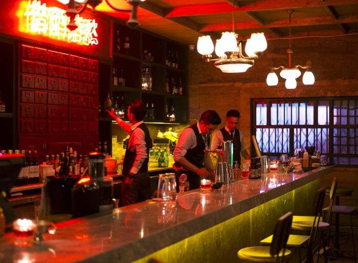 Gak Baca Nyesel! Ini 5 Rekomendasi Bar Live Music di Jaksel!