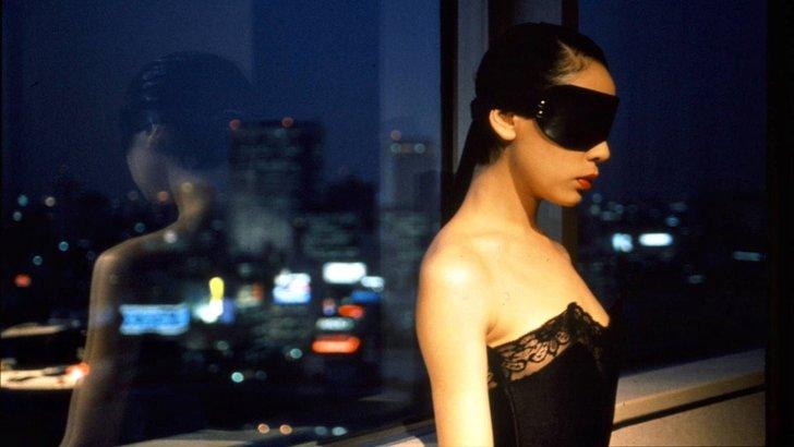 5 Film Dewasa Jepang Beradegan Panas Terbaik