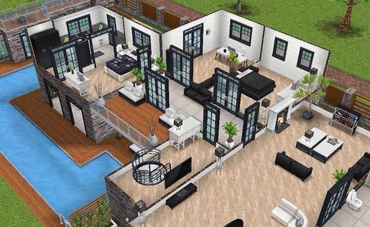 Ini 5 Game Dekorasi Rumah Terfavorit Untuk Pilihan Kamu